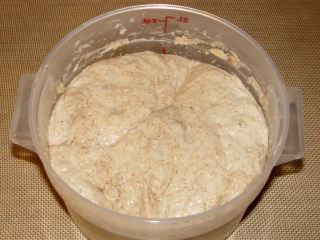 Sourdough_no_knead_bowl