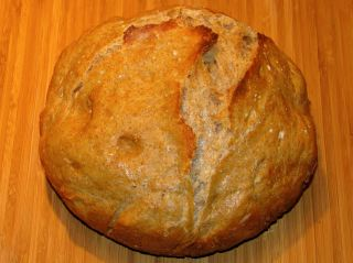 Sourdough_no_knead_loaf