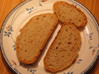 Sourdough_no_knead_slices