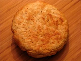 No_touch_no_knead_bread_bottom