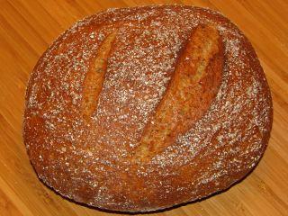 Rye_no_knead_loaf