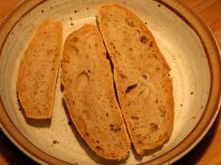 50_Whole_Wheat_Slices