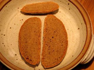 White_Golden_Slices