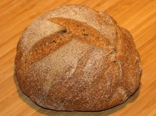 Red_Whole_wheat_loaf