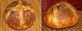 BreadTopSide