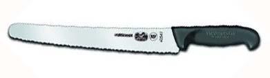 Forschner-Victorinox Bread Knife