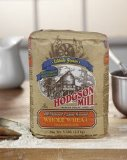 Hodgson Mill Graham Flour