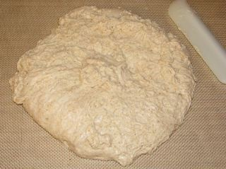 Sourdough_no_knead_mat