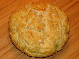 No_touch_no_knead_bread