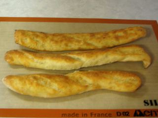 French_Bread_Loaves
