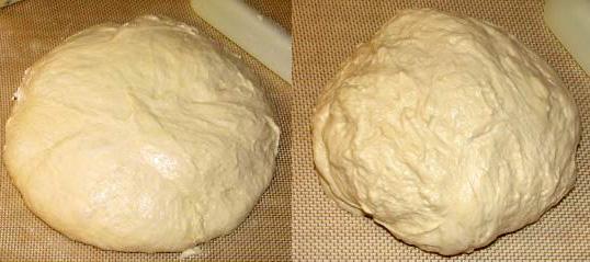 Dough_wet_correct