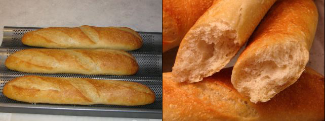 French_Bread_composite