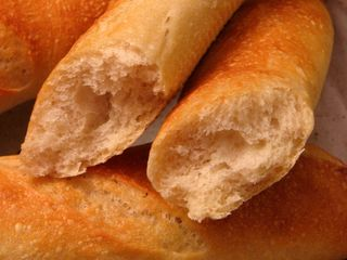 French_Bread_Break