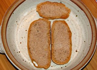 Whole_Wheat_Slices