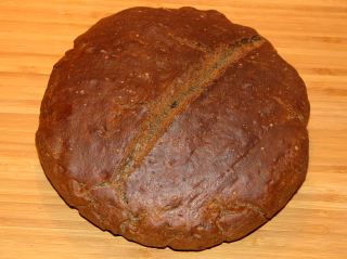 Buckwheat_No_Knead_Bread