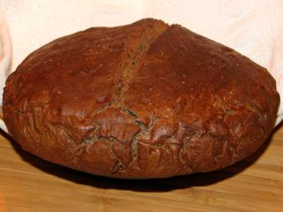 Buckwheat_Bread_side