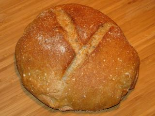 50_Whole_Wheat_Loaf